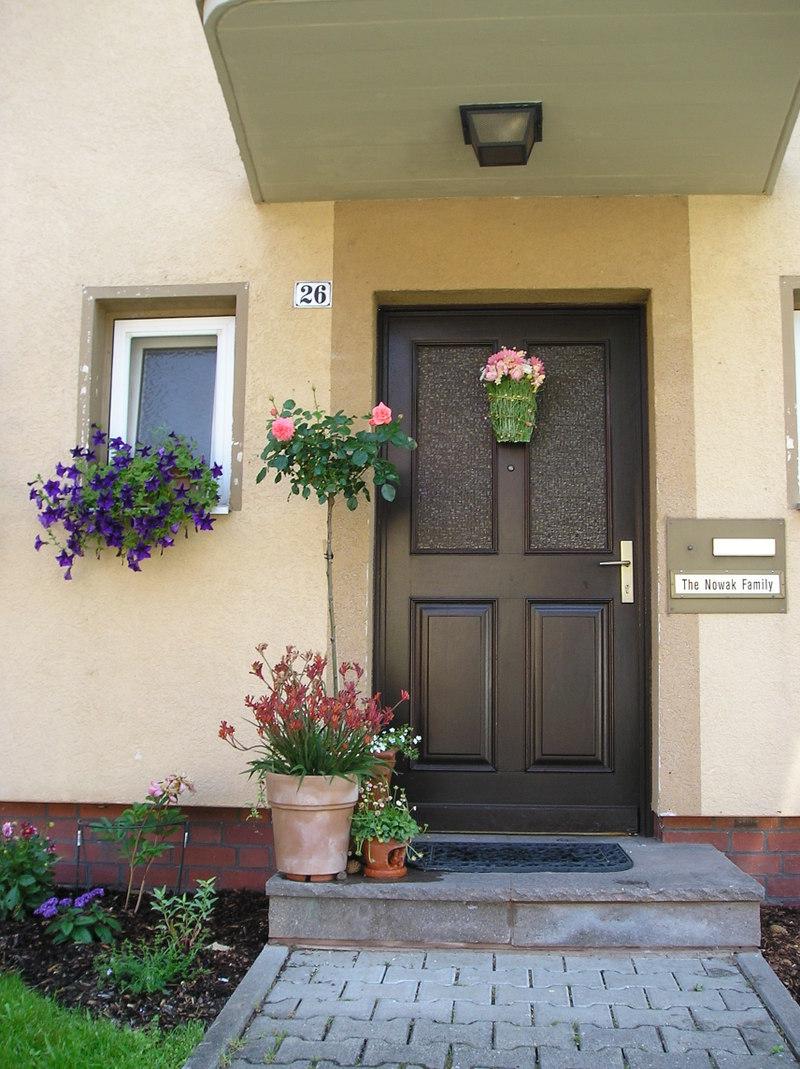 Front_door_may_23